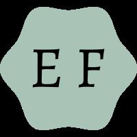 Elisabetta Fusaro